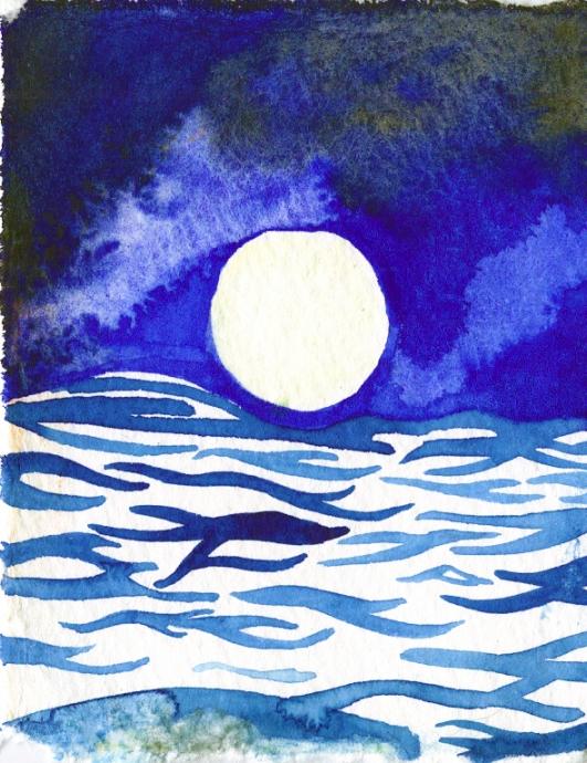 oceanmoon