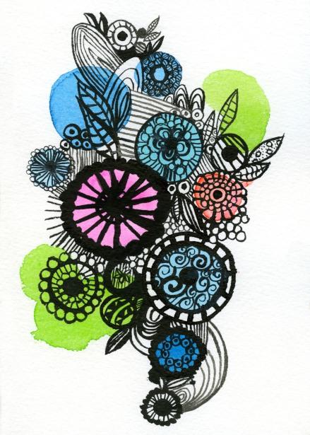 javaflowers