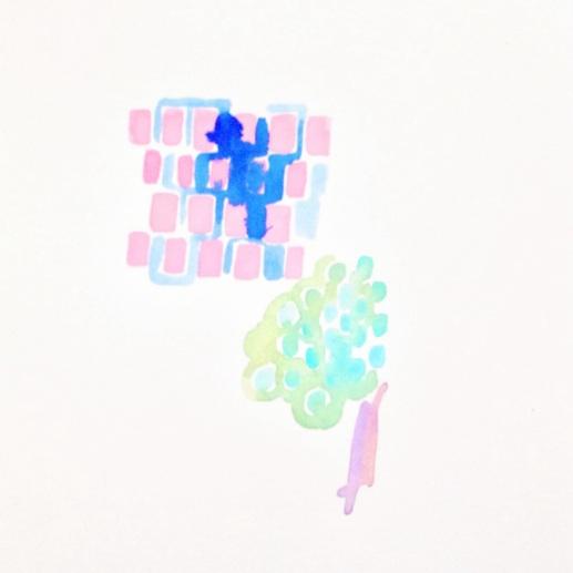 20131230-002029.jpg