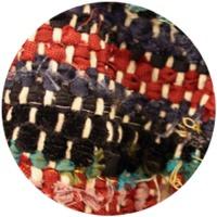 weaving, unwanted