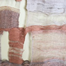 weavingcloseup12