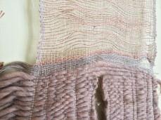 weavingcloseup13