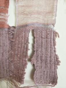 weavingcloseup2
