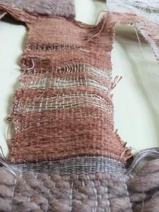 weavingcloseup5